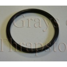 Fuel Filter Bowl Seal