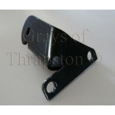 Engine Mounting Right Hand