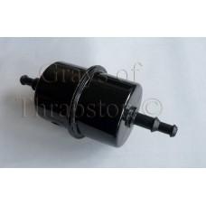 Lombardini Fuel Filter