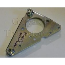 Engine to Gearbox Mounting Left Hand 18mm Mounting Points