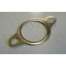 Exhaust Downpipe Gasket Petrol