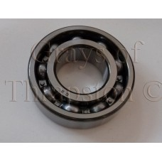 Gearbox Input Shaft Bearing Left Hand