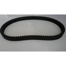 Drive Belt Mega 500