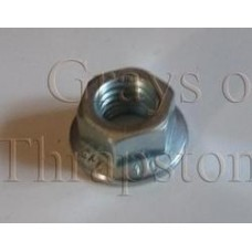 Driven Pulley Nut