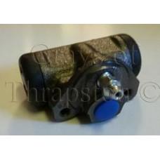 Rear Brake Cylinder