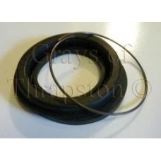 Brake Calliper Piston Seal Kit