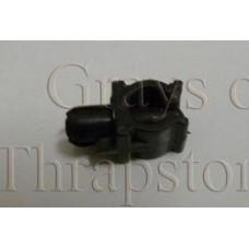 Bonnet Cable Clip