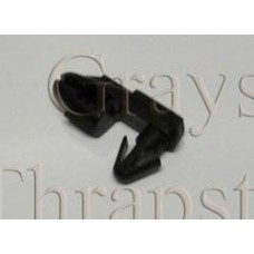 Rear Door Cable Clip