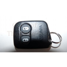 Door Key Pad