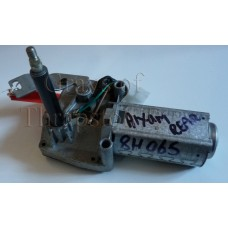 Wiper Motor Rear - Used