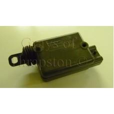 Central Locking Motor