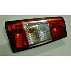Left Hand Rear Light Unit