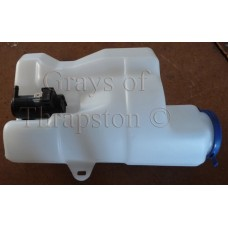 Windscreen Washer Bottle