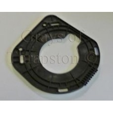 Headlamp Mounting Plate