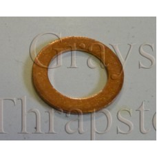 Brake Copper Washer